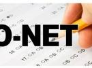 ประกาศผล o-net 2562